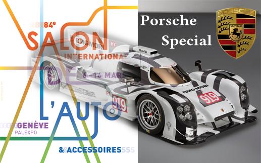 Porsche_pb