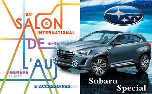 Subaru_pb