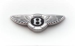 bentley517x322
