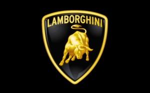 lambo517x322