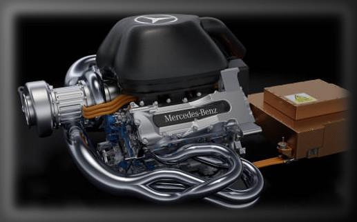 f1motor517x322
