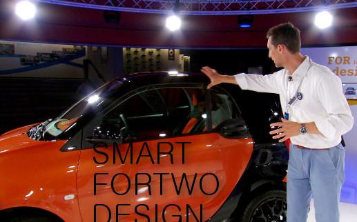 smart_wp_design_517x322