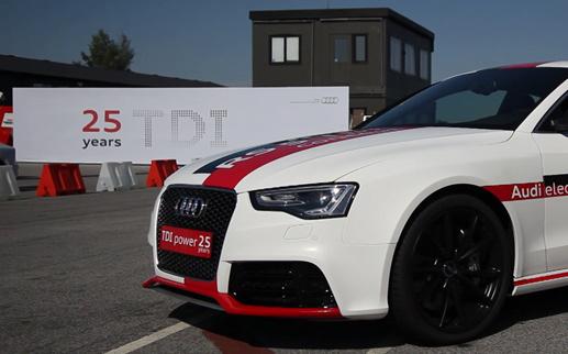 Audi_tdi_517x322