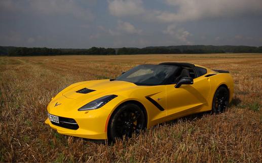 Corvette_517x322