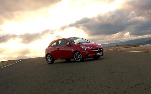 Opel_Corsa_517x322