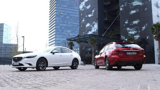 Mazda6_544x306