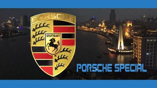 autochina15_porsche_de001