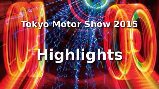 tokyo2015_highlight544x306