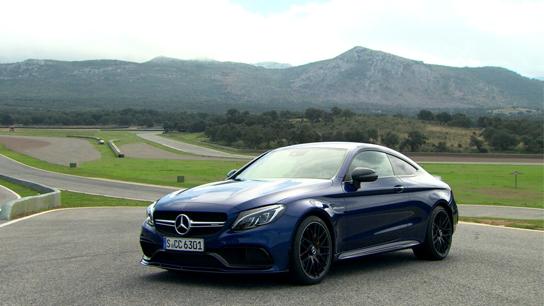 Mercedes_dec15