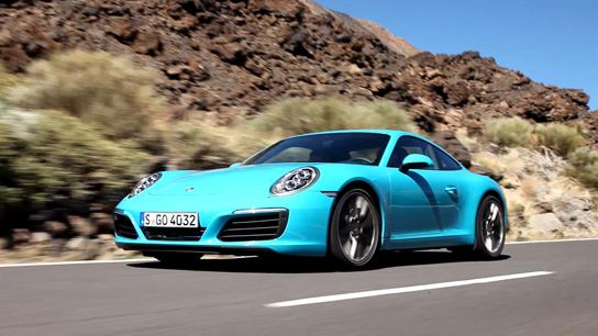 Porsche_911_dec15