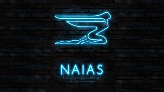 naias16_highlights