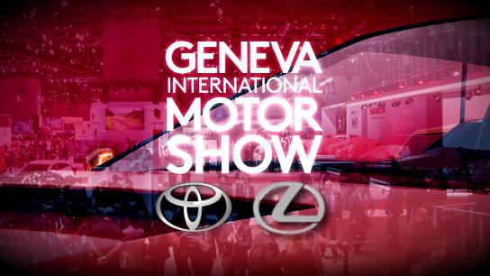 genf_2016_Toyota
