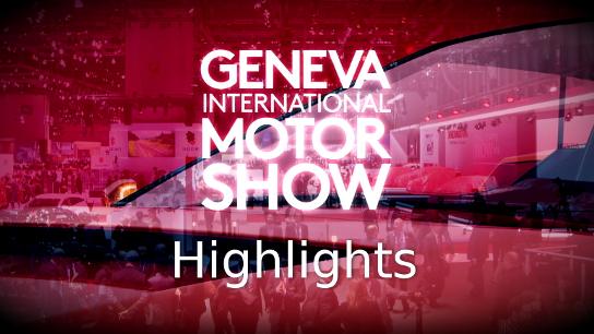 genf_2016_highlights_544x306