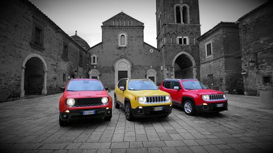jeep_Renegade_544x306
