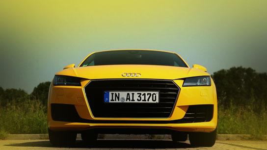 Audi_TT_544x306
