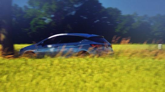 Opel_Astra_Bturbo_544x306