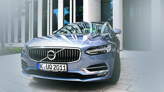 Volvo_S90_544x306